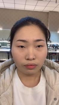 化妆教程 美妆 学生党 闺蜜