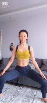 小仙女 减肥瘦身 教程