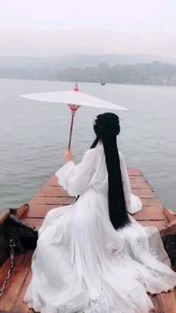 小仙女 少女心