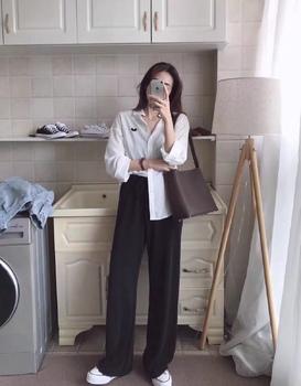 武汉加油 每日穿搭 少女心 魔法照片